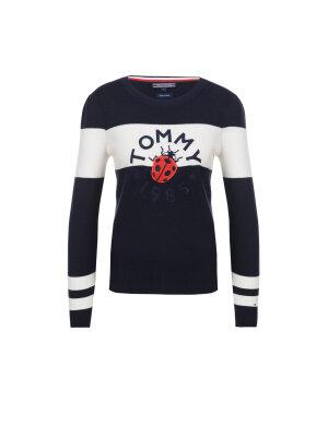 Tommy Hilfiger Pazia sweater