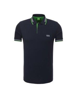Boss Green Paul Polo