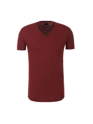 Diesel T-shirt TGreen