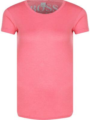 Boss Orange T-shirt Tastar 1 | Regular Fit