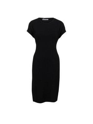 Marella CESTER Dress