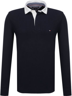 Tommy Hilfiger Austin Rugby polo shirt