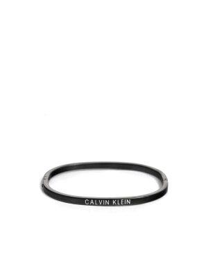 Calvin Klein Bransoletka Hook