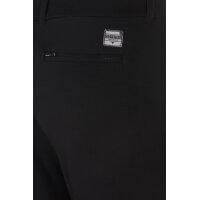 Spodnie Dresowe Guess Jeans czarny