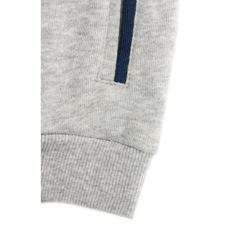 Bluza Sady Pepe Jeans London popielaty