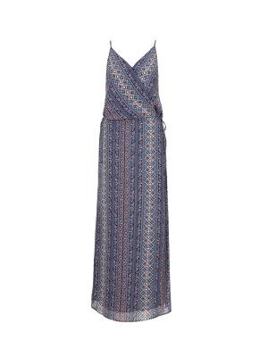 Pepe Jeans London Sukienka Azalea