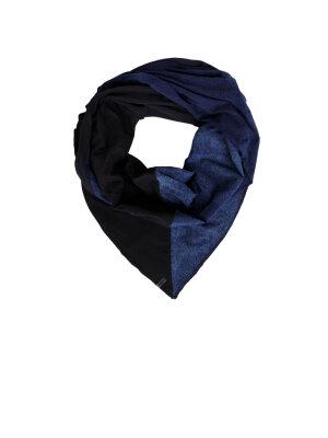 Diesel Stellarfy shawl