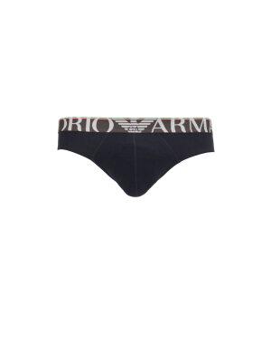 Emporio Armani Briefs