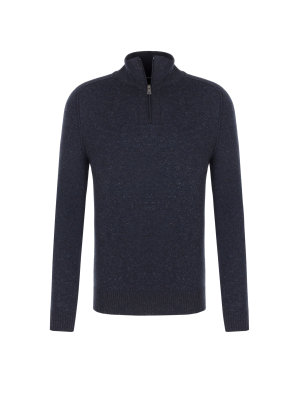 Marc O' Polo Sweater