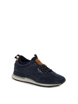 Pepe Jeans London Sneakers Boston Treck