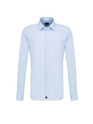 Strellson Santos shirt