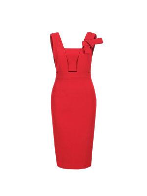 Emporio Armani Dress+top