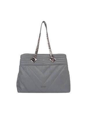 Liu Jo Orizzotal Shopper Bag