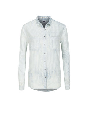Pepe Jeans London CAMILLE shirt
