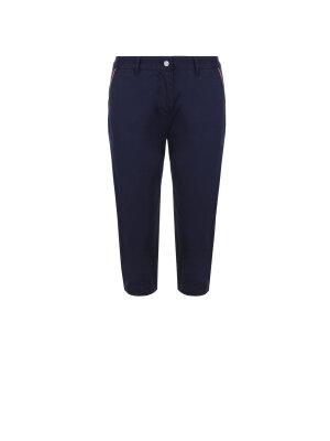 EA7 Spodnie