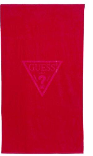Guess Ręcznik