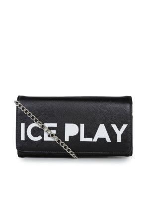 Ice Play Kopertówka/portfel