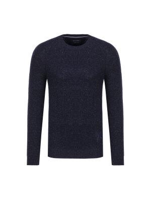 Marc O' Polo Wełniany sweter