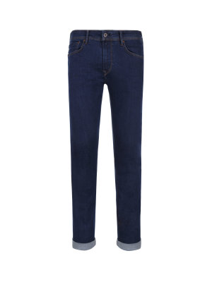 Pepe Jeans London Jeansy Stanley