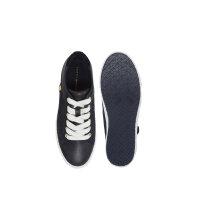 Sneakersy Vali 14C1 Tommy Hilfiger granatowy