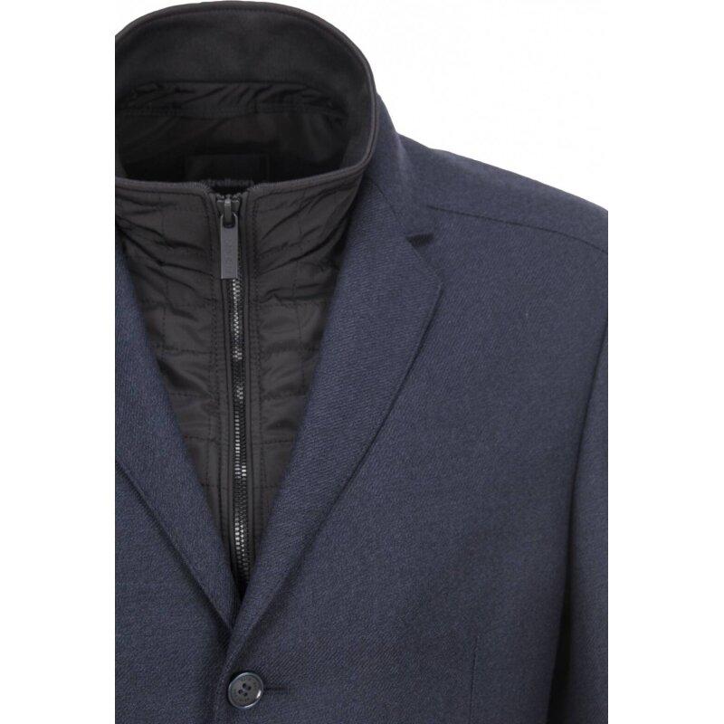 Vilos Blazer Strellson Premium navy blue