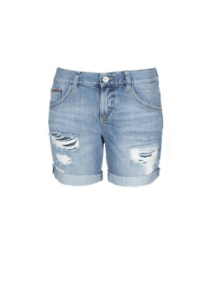 Hilfiger Denim Szorty Cede