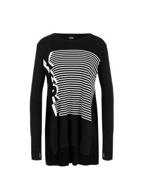 Karl Lagerfeld Sweter