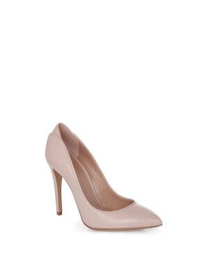 Armani Collezioni High Heels