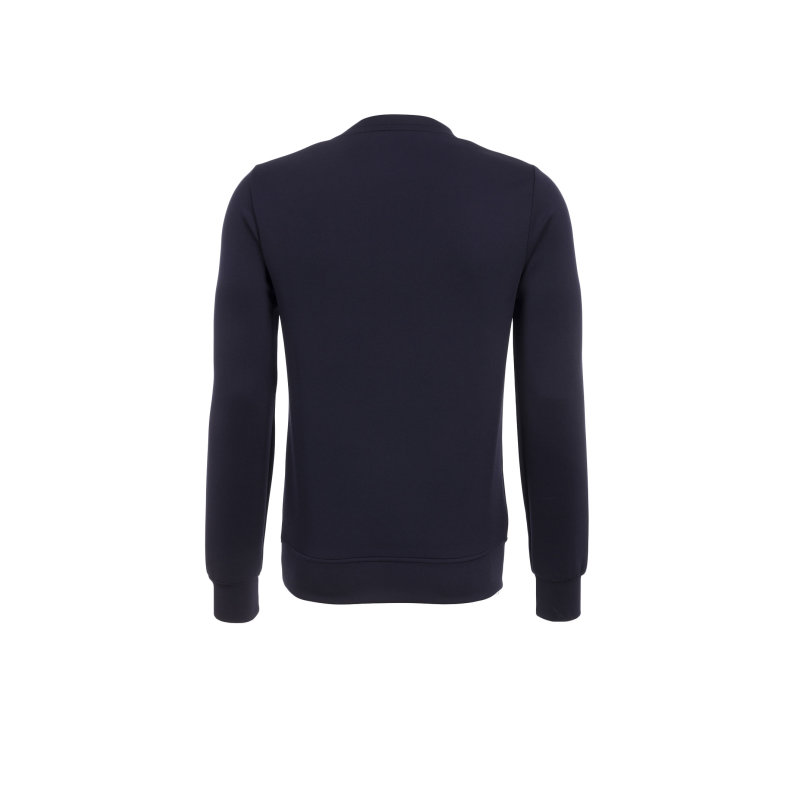 Blog Sweatshirt Colmar navy blue