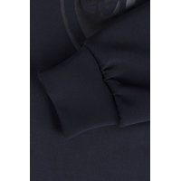 Blog Sweatshirt Colmar navy blue
