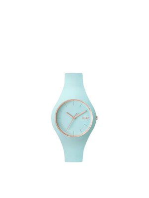 ICE-WATCH Ice Glam Pastel - Aqua watch