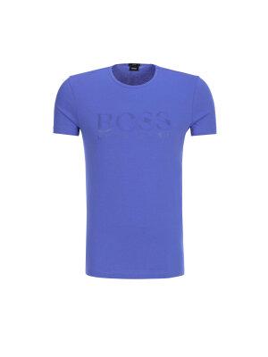 Boss T-shirt Tessler 45