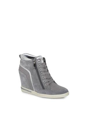 Tommy Hilfiger Sebille Sneakers