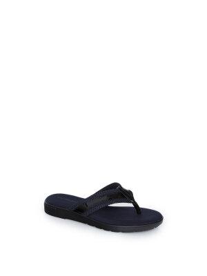 Calvin Klein Jeans Mahal Flip Flops