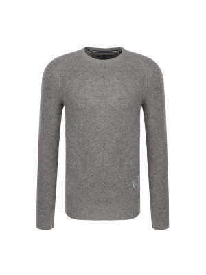 Marc O' Polo Woolen sweater