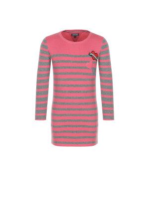 Tommy Hilfiger Stripe dress