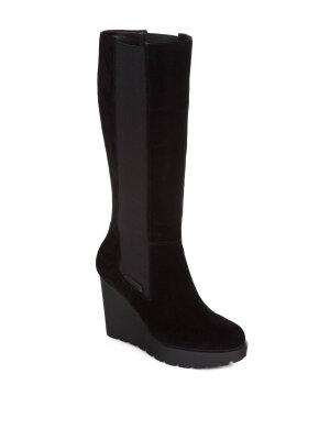 Calvin Klein Jeans Sequin Boots