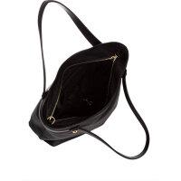 Hyland Shopper bag Michael Kors black