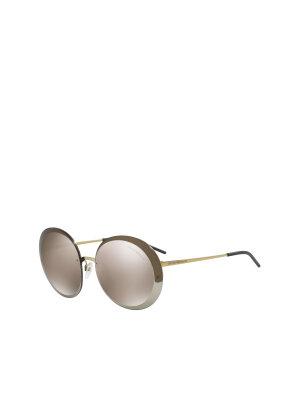Emporio Armani Okulary przeciwsłoneczne