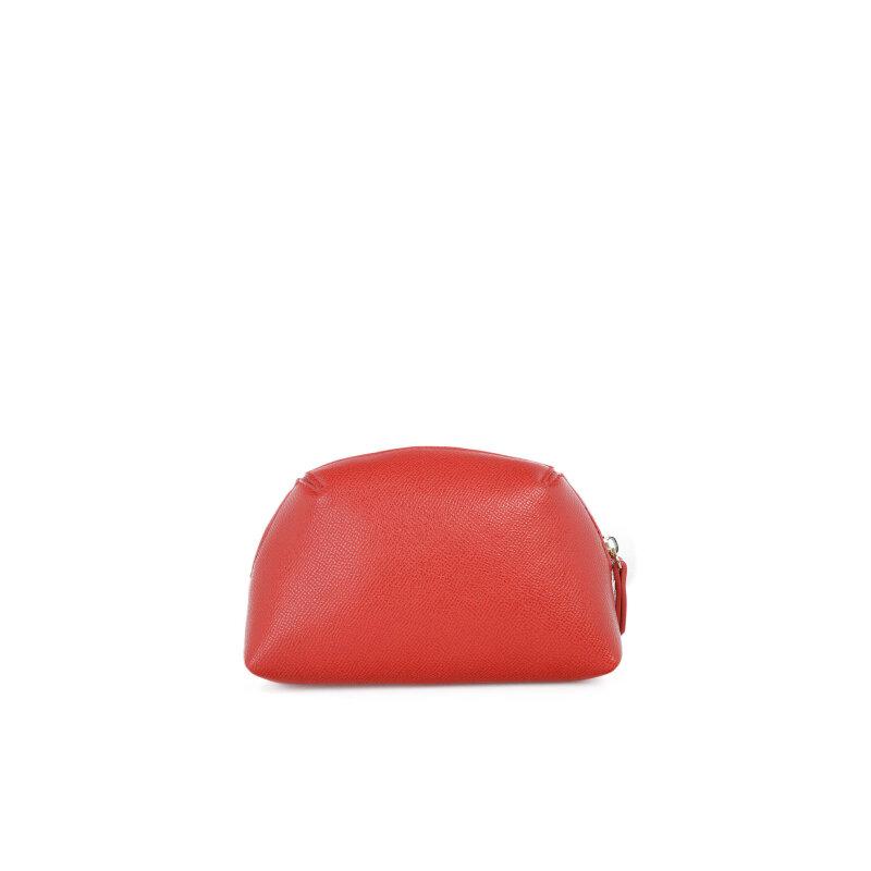 Kosmetyczka Guess czerwony