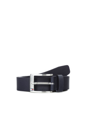 Tommy Hilfiger Pasek New Aly