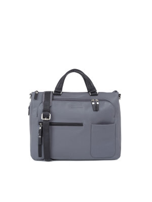 Piquadro Business bag