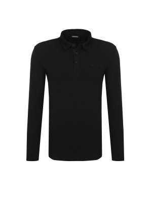 Lagerfeld Polo shirt