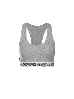 Moschino Underwear Bra