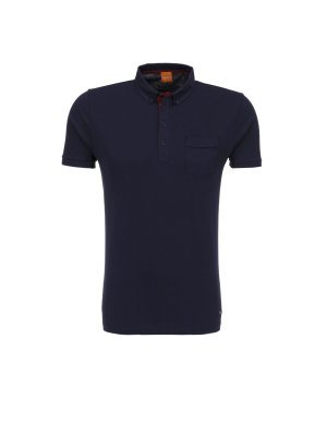 Boss Orange Playit Polo