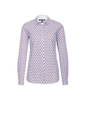 Tommy Hilfiger Nelia shirt