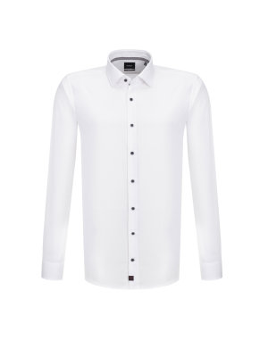 Strellson Koszula Santos-C1