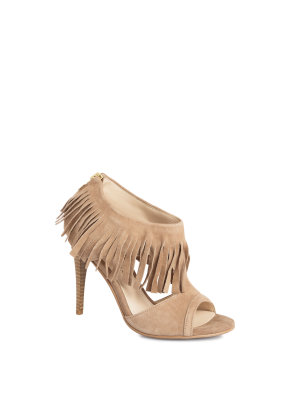 Trussardi Jeans Heeled Sandals