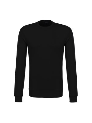 Armani Jeans sweatshirt