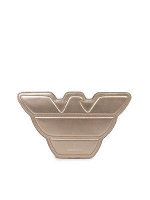 Emporio Armani Messenger bag/clutch